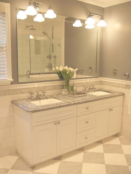 tile home decor home design photos