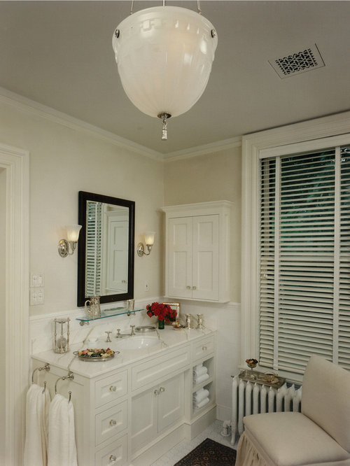 Side Medicine Cabinet Ideas, Pictures, Remodel and Decor