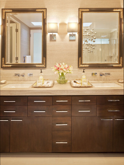 Bathroom Mirrors Over Windows 100+ ideas bathroom mirrors over vanity on kecinhomedesign