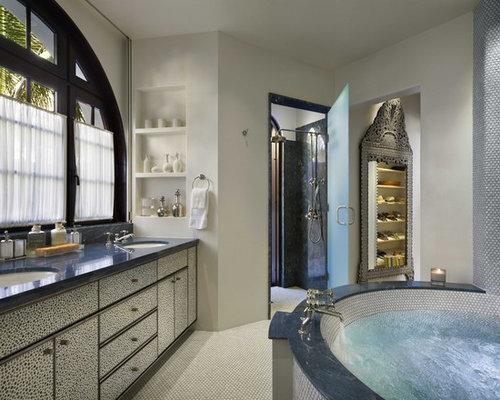 Bathroom Nook bathroom nook | houzz