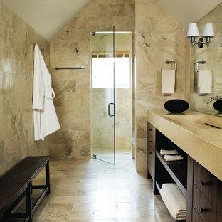 travertine bathroom. EmailSave Travertine Bathroom  Houzz