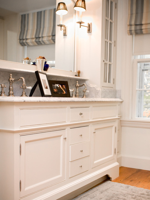Stock Cabinets | Houzz