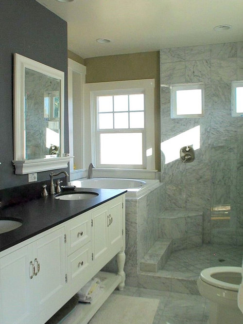 Best Japanese Soaking Tub Design Ideas Remodel Pictures