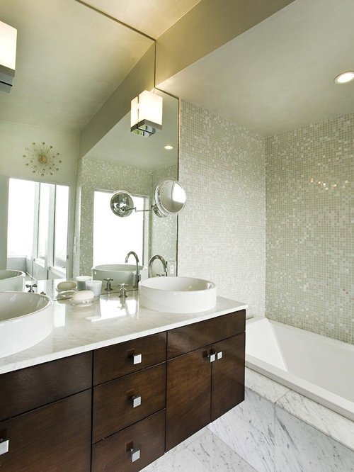 Prefabricated Vanity Ideas, Pictures, Remodel and Decor