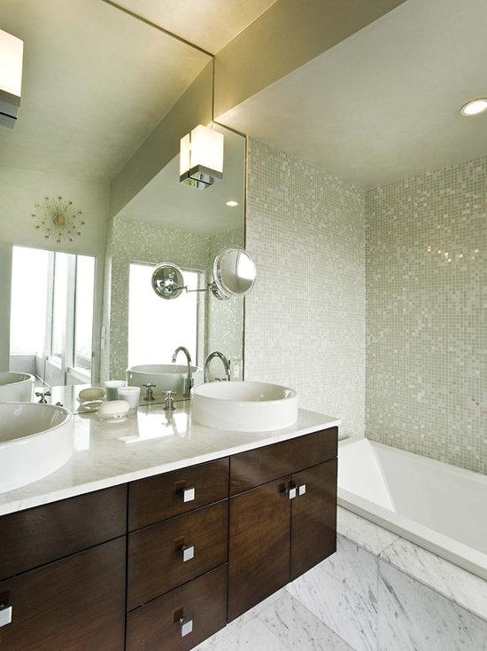 prefabricated vanity | houzz