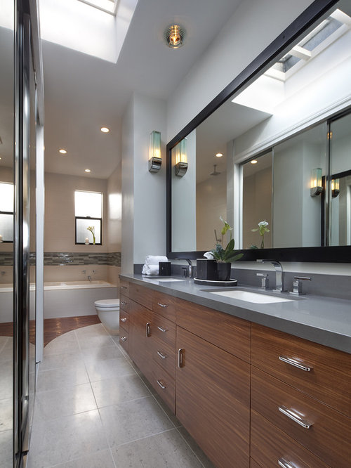 e031125a0c34fcfa_3768-w500-h666-b0-p0--contemporary-bathroom Caesarstone Remodeled Kitchen Ideas on remodeling your kitchen ideas, microwave kitchen ideas, small kitchen design ideas, double oven kitchen ideas, pantry kitchen ideas, wood floors kitchen ideas, small kitchen remodeling ideas, 2014 kitchen remodeling ideas, diy kitchen remodel ideas, remodeled kitchens with islands, spacious kitchen ideas, traditional kitchen design ideas, counter top kitchen ideas, basic kitchen remodel ideas, remodeled kitchen americana, skylight kitchen ideas, historic kitchen ideas, remodeled contemporary kitchen, remodeled kitchen cabinets, kitchen renovation ideas,