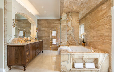 Natural Marble Tiles vs Marble Slabs: Which Is Better?