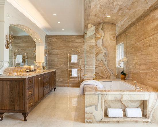 Luxury Master Bathroom luxury master bathroom designs | houzz