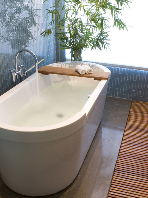 Bathtub Shelf Home Design Ideas Pictures Remodel And Decor