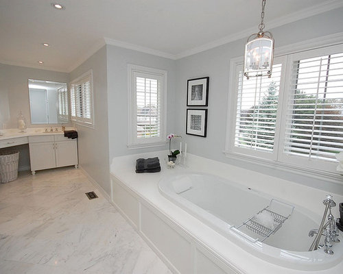 benjamin moore bathroom paint ideas ideas, pictures, remodel and decor, Bathroom decor