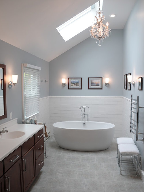 Sherwin Williams Krypton Houzz