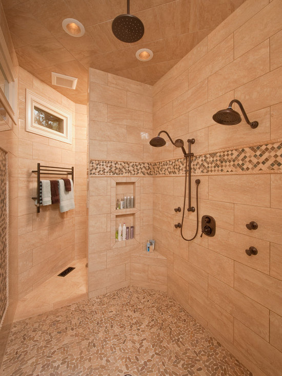 Beautiful 111 Kitchens On Clearance Bathroom Design Photos