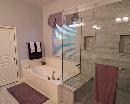 Spa Bathroom Remodel Good Modern Bathroom Renovation By Gtb And A Spalike Atmosphere With Spa