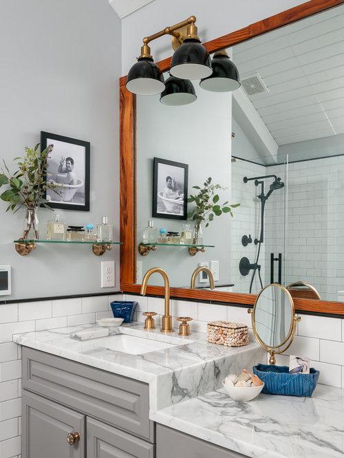 bathroom templates