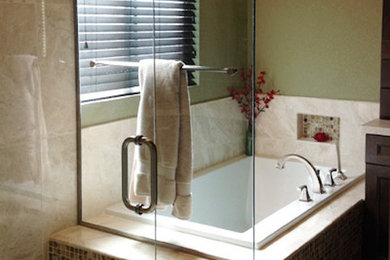 All About Bathrooms Inc Aurora Co Us 80016 Houzz