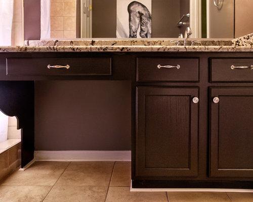 Houzz | Rustoleum Cabinet Transformations Design Ideas & Remodel Pictures