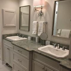 Kathy Knack Interior Designs Inc Norfolk Va Us 23517