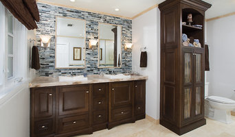 Bathroom Remodeling Lawrenceville Ga best kitchen and bath designers in lawrenceville, ga | houzz