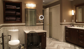 Best Interior Designers And Decorators In Denville NJ