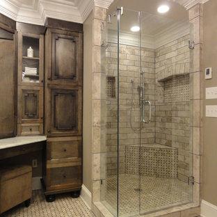 Master Bath Renovation