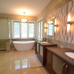Revisions interior design rochester ny us 14607 for Interior designers rochester ny