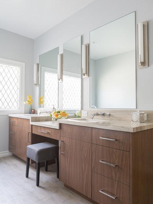 Bath Design Ideas Pictures Remodel Amp Decor With Medium