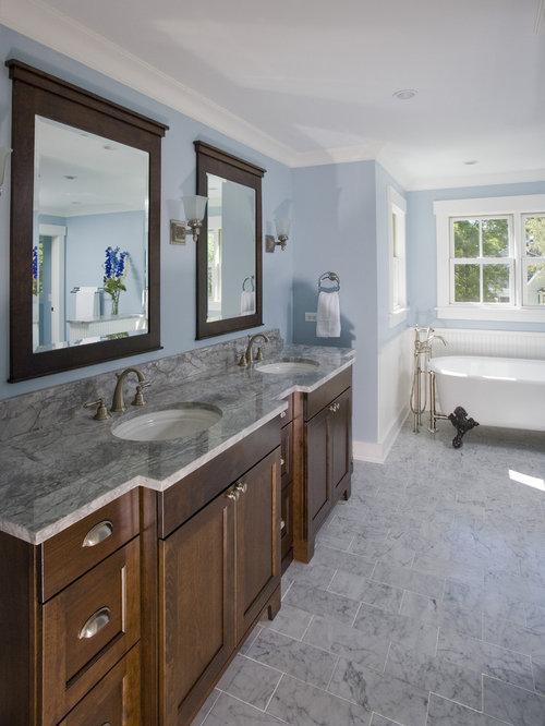 Craftsman extendable mirror home design photos decor ideas for Craftsman mirrors bathroom