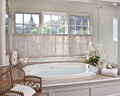 Half Curtains Ideas Pictures Remodel And Decor