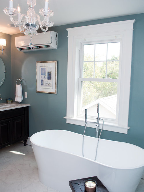 Sherwin Williams Blue Houzz