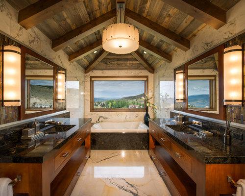 best large bathroom design ideas & remodel pictures | houzz