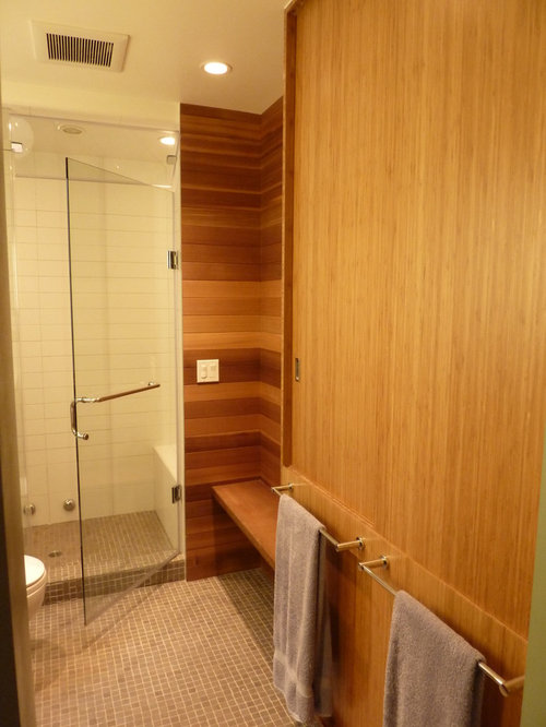 Cedar Bathroom Ideas Pictures Remodel And Decor
