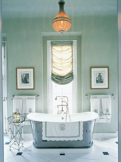 Farrow and ball skylight home design ideas pictures - Farrow and ball decoration ...