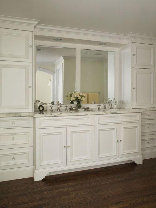 Bathroom Vanity Kick Plate toe kick furniture | houzz