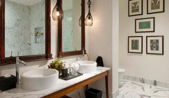 Best Interior Designers And Decorators In Fort Worth TX