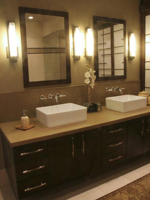 Bathroom Design Denver bathroom design denver - home design ideas