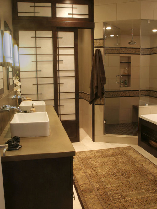 shoji doors home design ideas pictures remodel and decor