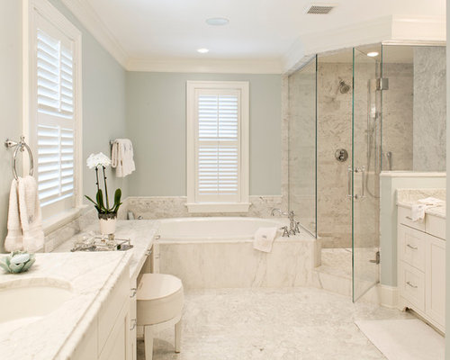 duck egg blue ideas pictures remodel and decor