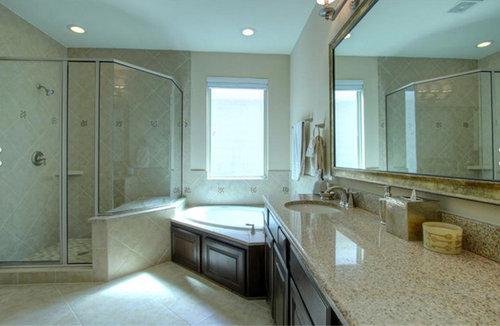 saveemail - Granite Bathroom Designs