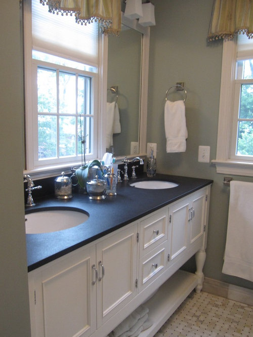 Best Absolute Black Honed Granite Design Ideas Amp Remodel