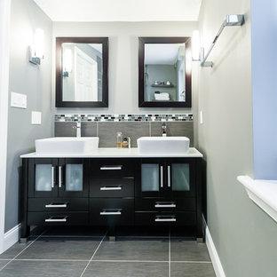 Master Bathroom in Baltimore