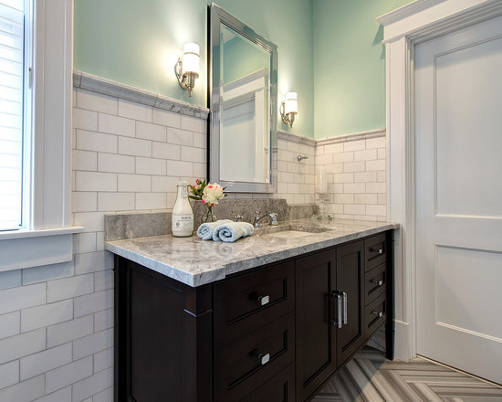 Robern Bathroom Sconces robern bathroom medicine cabinets. bathroom medicine cabinets