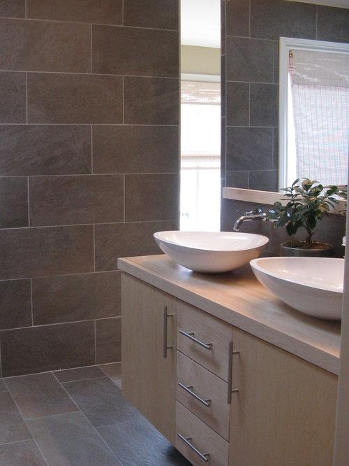 Luxury  Tiles Multicoloured Tiles Stone Tiles Beige Walls Porcelain