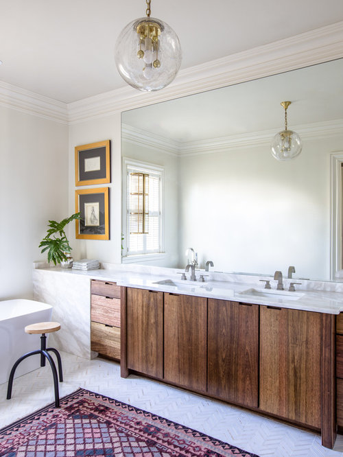 New orleans bathroom design ideas remodels photos for Bathroom accessories images