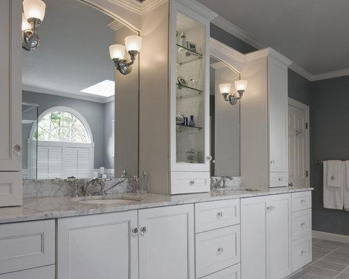 Bathroom Vanity Knobs Vanity Knobs To Decorating Bathroom Vanity Knobs