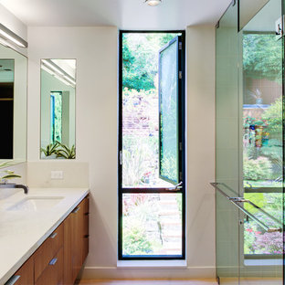 75 Most Popular Small Bathroom Design Ideas for 2019 - Stylish Small Bathroom Remodeling ...