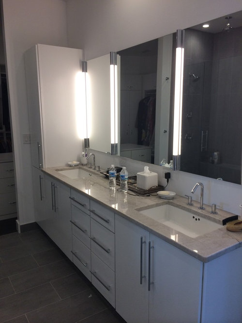 SaveEmail. Houzz   W Hotel Bathroom Design Ideas  amp  Remodel Pictures