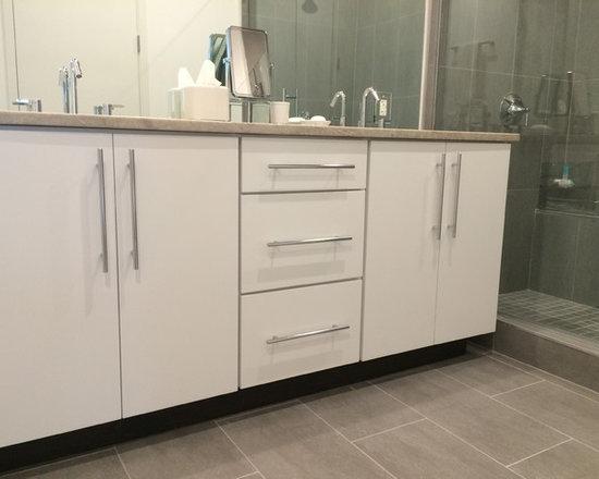 w hotel bathroom design ideas, remodels & photos