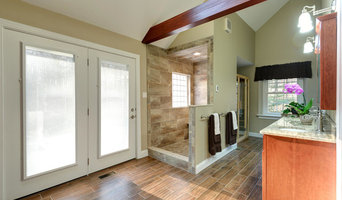 Best Home Stagers in Phoenixville PA Houzz