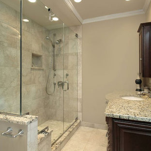 Master Bathroom Projects