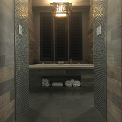 Bobbi billard interior design las vegas nv us 89141 - Bathroom remodeling las vegas nv ...